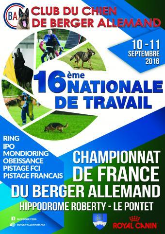 championnat-de-france-nt